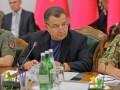 Полтораку звонили пранкеры: нецензурно спрашивали о Донбассе