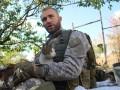 Взрыв во Львове: Спасти людей помог ветеран АТО