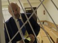 Мельничук про залог: Я ни копейки не заплачу преступной власти