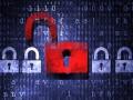 В Италии заблокировали популярный российский почтовый сайт - СМИ