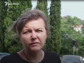 В оккупированном Крыму поздравили Украину с Днем Независимости