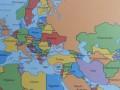 Недоглядели: в Германии изъяли учебники с