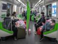 COVID-19 в Китае: за сутки умерли четыре человека