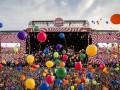 Афиша будет транслировать фестиваль Sziget 2016 онлайн