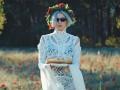 MARUV взорвала YouTube клипом с украинским фольклором