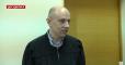 """Киевский судья """"развелся"""" с женой, чтобы скрыть свое имущество"""