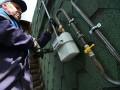 Украинцев обяжут устанавливать счетчики и проводить энергоаудит