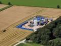 Нафтогаз договорился об импорте американского газа из Грузии