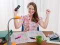 Какие самые высокооплачиваемые вакансии предлагают в апреле