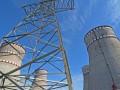 Энергоатом поддерживает баланс выработки электроэнергии