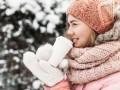 Чего украинцам ждать в ноябре: первый снег, подорожание сигарет и электронные права