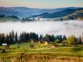 Дорогие Карпаты: сколько нужно потратить на отдых внутри страны