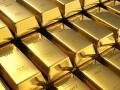НБУ отчитался о росте золотовалютных резервов