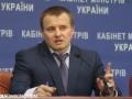 Демчишин: цена российского газа для Украины должна быть ниже $270
