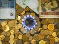 На пути к экономии: Как правильно выбрать газовый счетчик