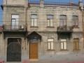 Жилье с историей: Украинцы продают руины по цене дворцов (ФОТО)
