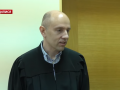 Киевский судья