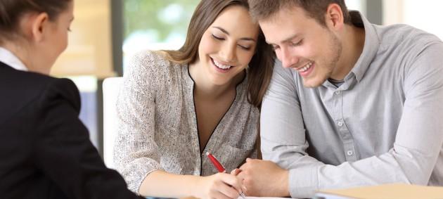 Нацбанк может обязать кредитные союзы гарантировать вклады клиентов