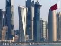 США и талибы объявили о возобновлении переговоров в Дохе