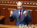 Путин не намерен ограничиваться Украиной - Парубий