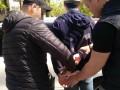 Два китайца вербовали украинок в сексуальное рабство