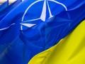 Германия против членства Украины в НАТО - МИД