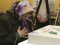Собянин побеждает в первом туре на выборах мэра Москвы  - экзит-пол