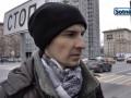 Москвичи рассказали о готовности воевать за Родину
