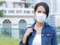 Почти 60% COVID-мест в больницах уже заняты – Минздрав