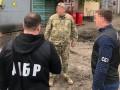 В Харькове офицеры воровали топливо для армии – СБУ