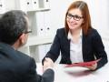 Польша упростит трудоустройство украинцам