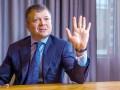 Суд разрешил арест экс-нардепа Константина Жеваго