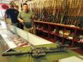 После теракта в Орландо Трамп изменил позицию по продаже оружия