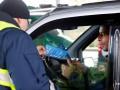 Эстония запрещает иностранцам въезд в страну