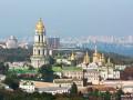 В Киеве вернули горячую воду в 1253 жилых дома