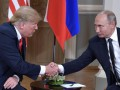 Трамп и Путин проведут переговоры на саммите G20