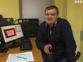 Военных корреспондентов Интера террористы ЛНР объявили в розыск