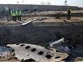 """""""Предполагалось, что это вражеский самолет"""": Заявления Ирана из-за сбитого самолета МАУ"""