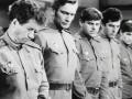 В мае в украинских кинотеатрах будут бесплатно показывать фильмы о Великой Отечественной