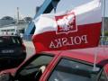 Польша попытается отговорить ЕС от применения санкций