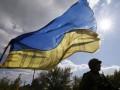 Ситуация на Донбассе может ухудшиться в ближайшие дни - НАТО