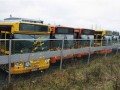 В Хельсинки пассажиры автобусов могут оценить качество услуг, поставив