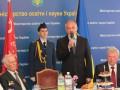 Общественные активисты создали коалицию Анти-Табачник
