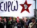 В Греции против мер жесткой экономии бастуют более 25 тысяч человек