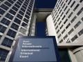 Суд в Гааге утвердил график процесса Украины против России