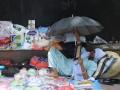В Индии из-за аномальной жары погибли 70 человек