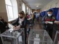 В Офисе президента обратились к украинцам в ОРДЛО