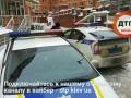 Родственники рассказали свою версию падения женщины и ребенка из окна многоэтажки в Киеве