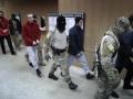 Конфликт на Азове: В ПАСЕ одобрили доклад Киева