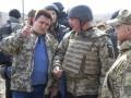 Климкин: Действия РФ на Донбассе и Алеппо попадают в один контекст